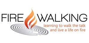 firewalking-walkthetalkFAITHIFY